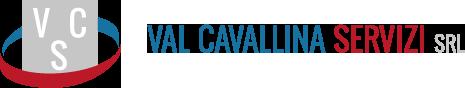 Val Cavallina Servizi